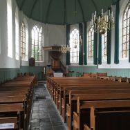 College van kerkrentmeesters